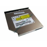 SATA DVDRW SM 12.7mm LG GT50N 0025201635 (Lenovo G570 G575G)