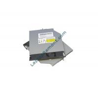 SATA DVDRW 9.0mm Philips DA-8A5SH/UJ8FB Lenovo B50-30 B50-45
