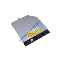 SATA DVDRW 9.0mm Panasonic UJ8HC (Lenovo Ideapad 100-15IBY)