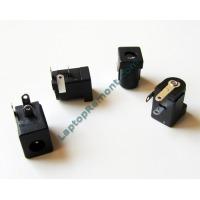 DC Power Jack PJ002 1.65mm center pin - Dell Latitude LX4100 LX4100D
