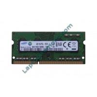 памет SODIMM Samsung 4GB DDR3 1600 NB 1.35V