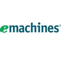 Батерии за eMachines