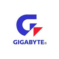 Батерии за Gygabyte