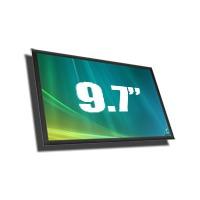 """9.7"""" LCD Матрици"""