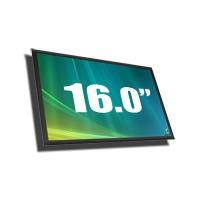 """16.0"""" LCD Матрици"""