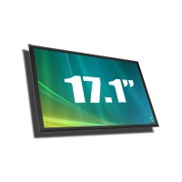"""17"""" LCD Матрици"""