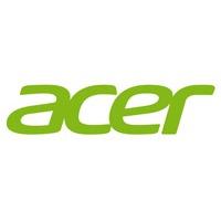 Батерии за Acer