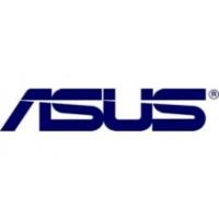 Батерии за ASUS