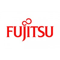 Батерии за Fujitsu