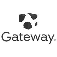Батерии за Gateway