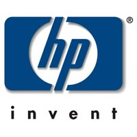 Батерии за HP