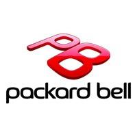 Батерии за Packard Bell