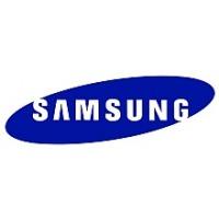 Батерии за Samsung