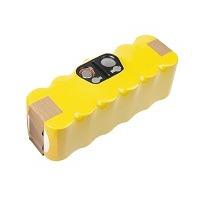 Батерии за прахосмукачки