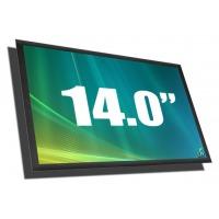 "14.0"" B140XTN02.D LED eDP Матрица / Дисплей за лаптоп WXGA, гланц"