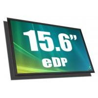 "15.6"" B156HAN08.2 LED (eDP) Дисплей Full HD 144Hz 16.7M матов"