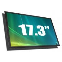 "17.3"" B173RW01 V.0 LEFT LED Матрица / Дисплей за лаптоп HD+, гланц"