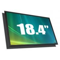 "18.4"" LTN184KT01 LCD Матрица / Дисплей за лаптоп HD+, гланц"