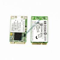 Broadcom BCM94311MCGHP3 Wireless mini PCI 802.11B/G - Wireless LAN 802.11b/g