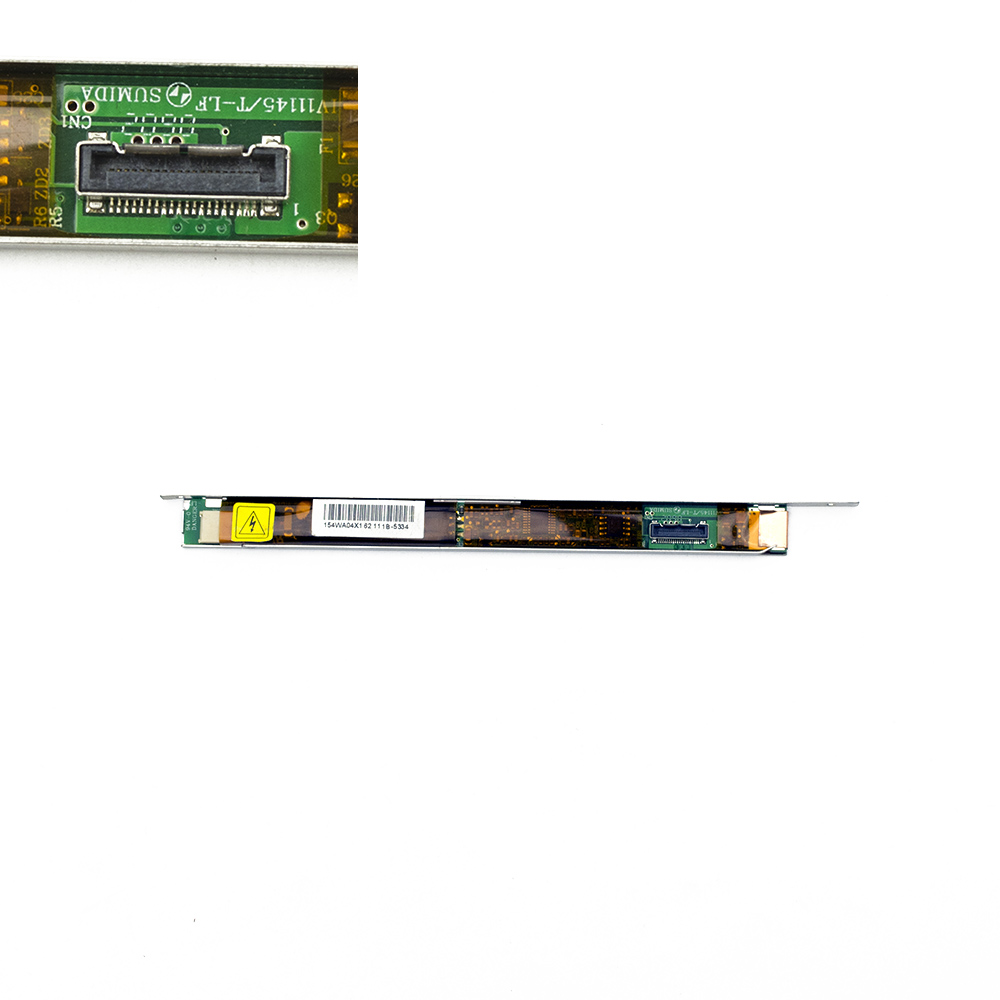 LCD Inverter DELL 500M D600 600M D810 (PULLED)