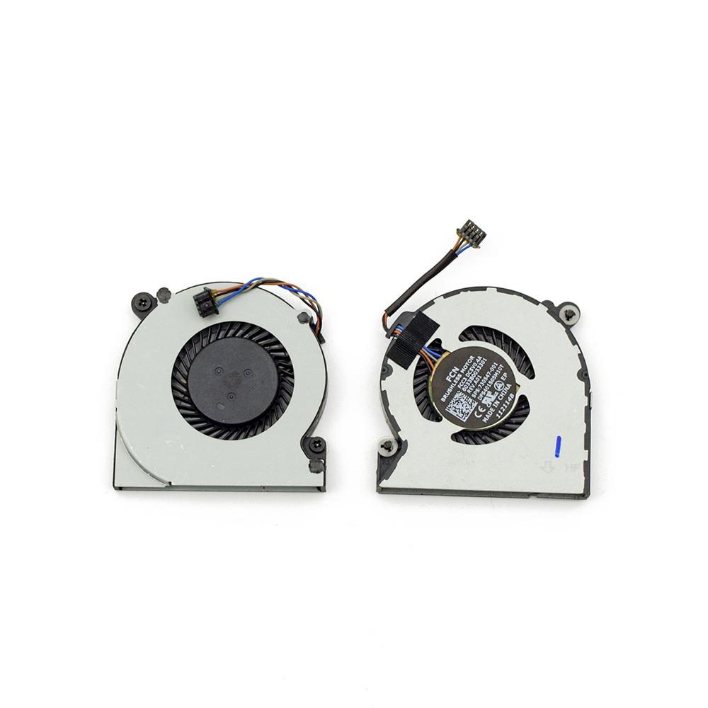 CPU FAN HP Elitebook 720 G1 820 G1 820 G2