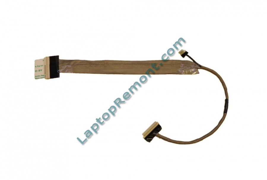 LCD Cable Acer Aspire 5220 5520 5520G for models WITHOUT camera