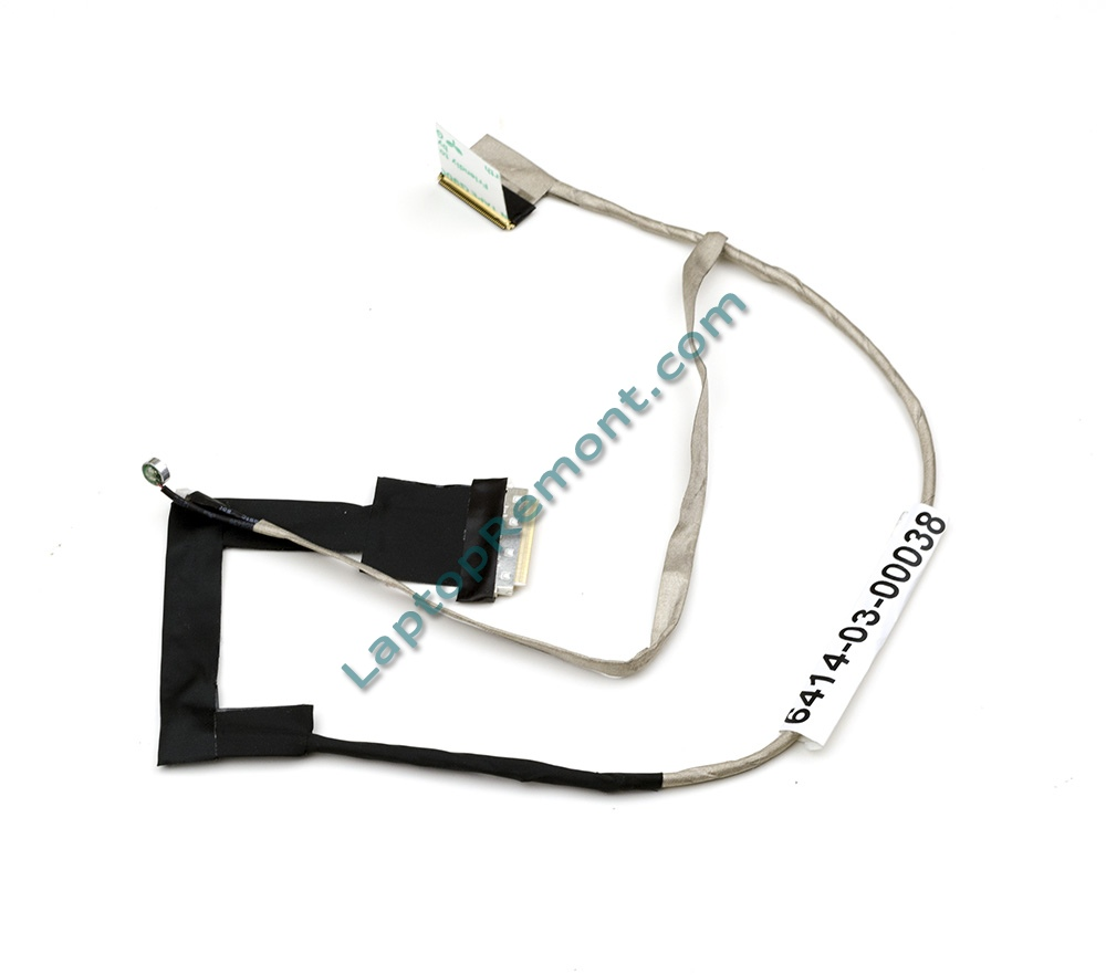 LCD Cable ASUS X401 X401A X401U X401P