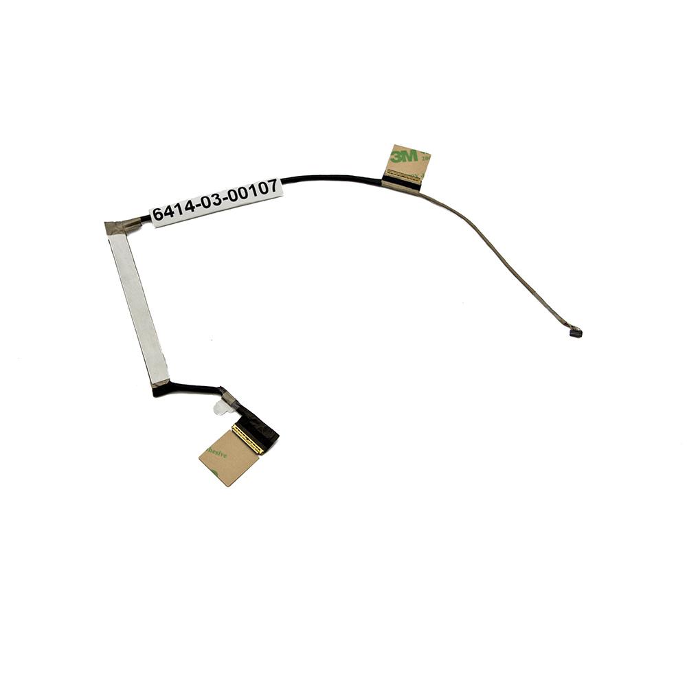 LCD Cable ASUS X512 X512UF X512FL X512UF X512FA 30 pin eDP