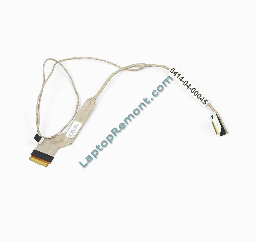 LCD Cable DELL Inspiron 15-3000 3541 3542 EDP 30 pin