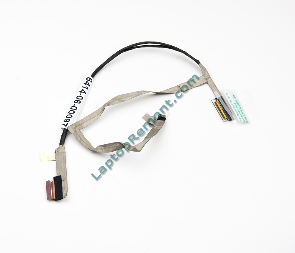 LCD Cable HP Probook 430 435 G1