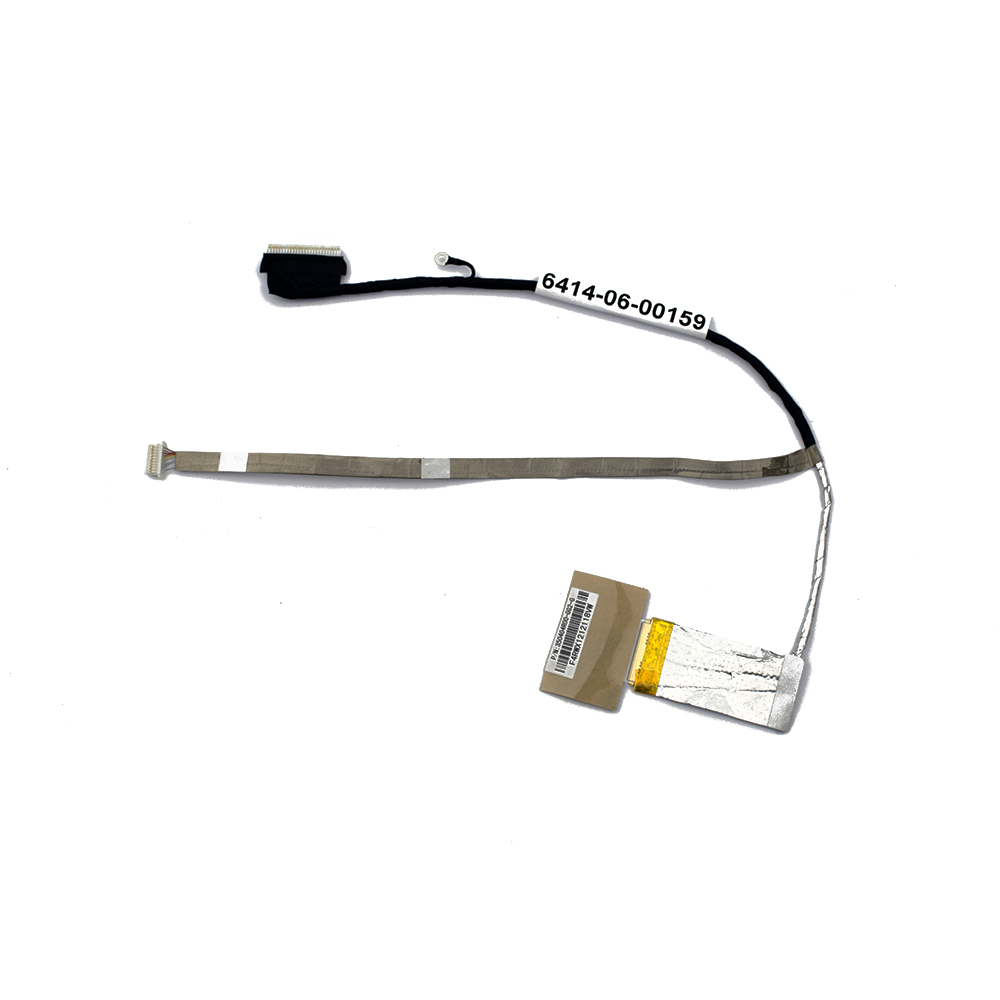 LCD Cable HP ProBook 6560B 6565B 6570B 6575B 40pin