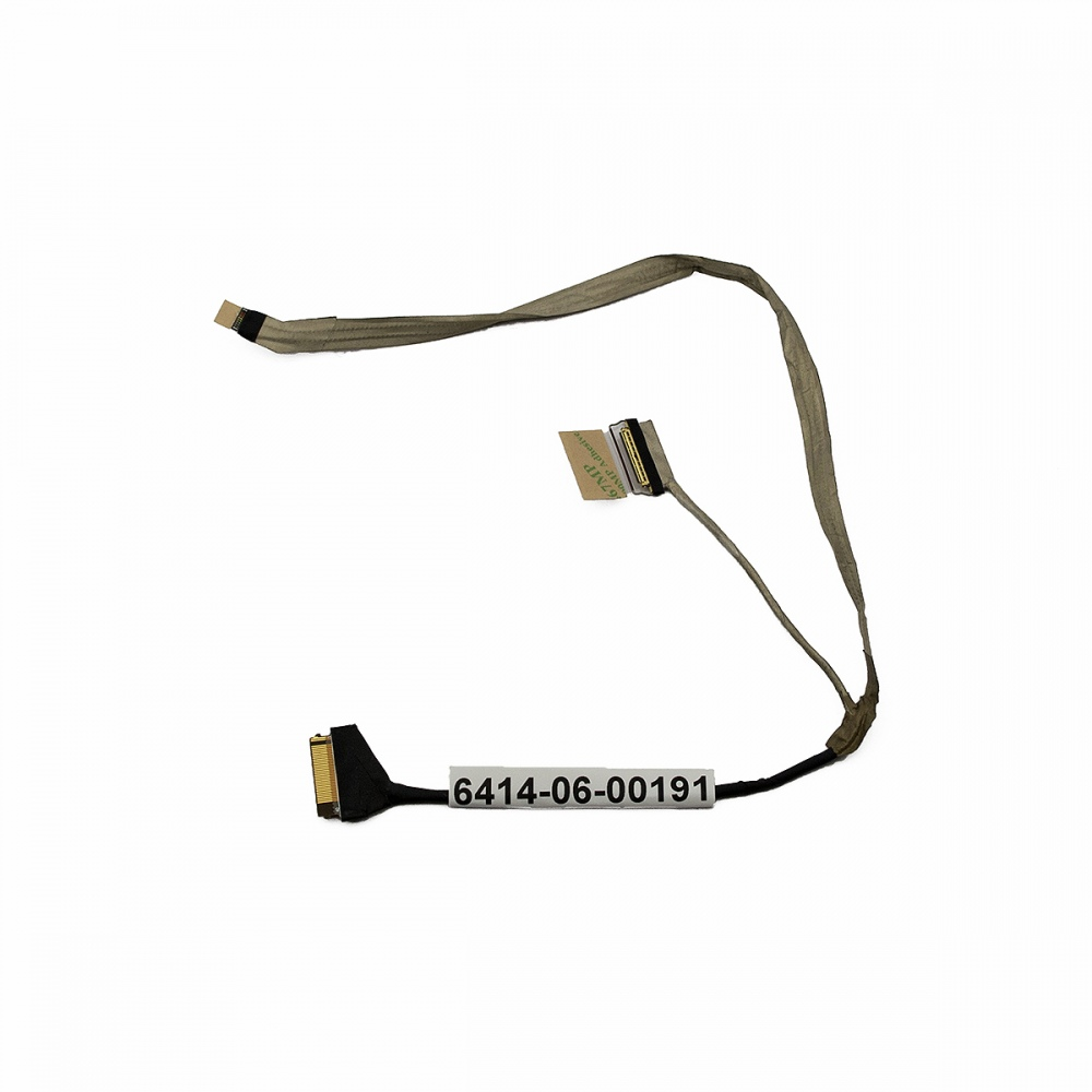 LCD Cable HP ProBook 450 G4 30 pin eDP
