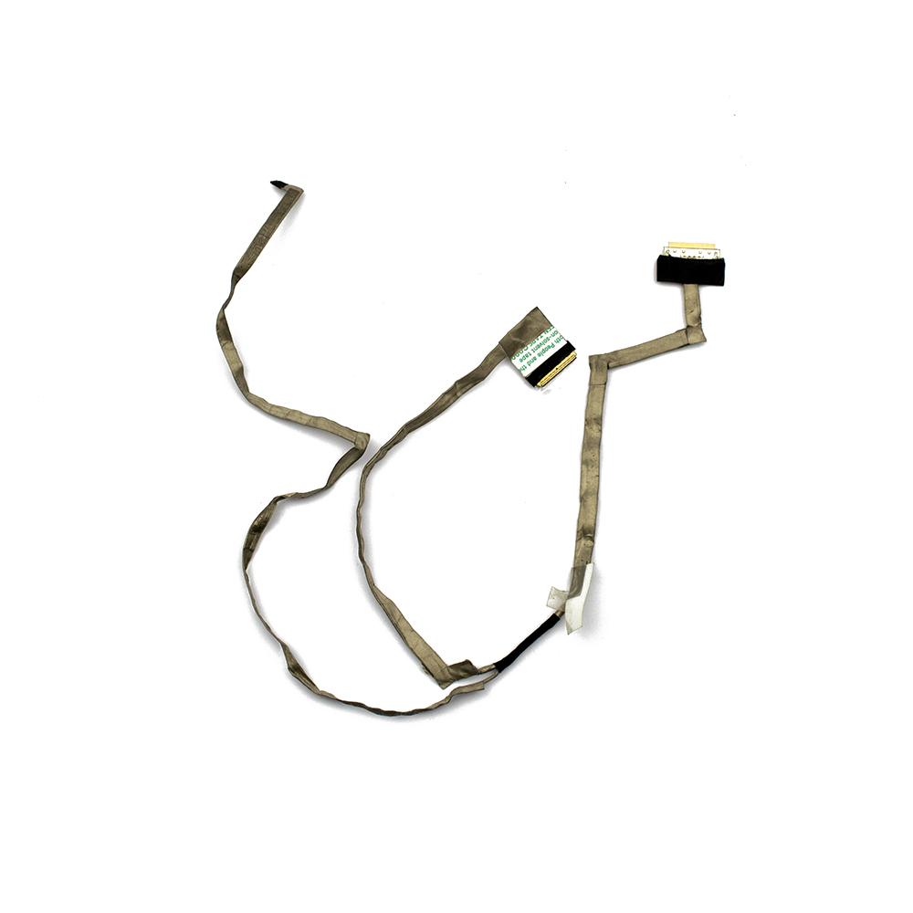 LCD Cable Lenovo Z400 Z500 40pin LVDS (PULLED)