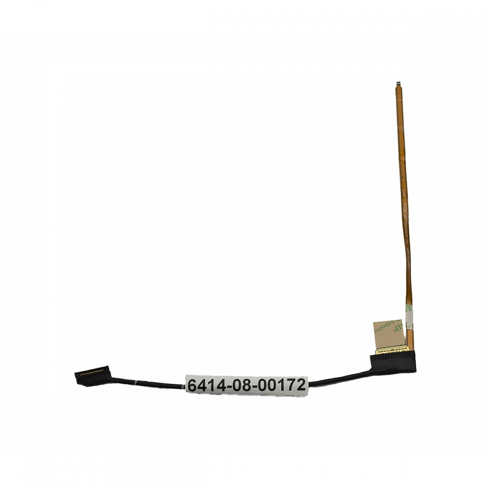 LCD Cable Lenovo Yoga 710-11ISK 710-11IKB eDP 30 pin