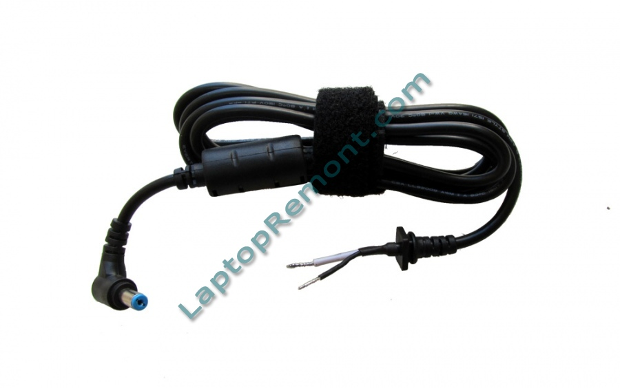 Кабел QUALITY DC CORD 5.5x1.7mm (Acer)