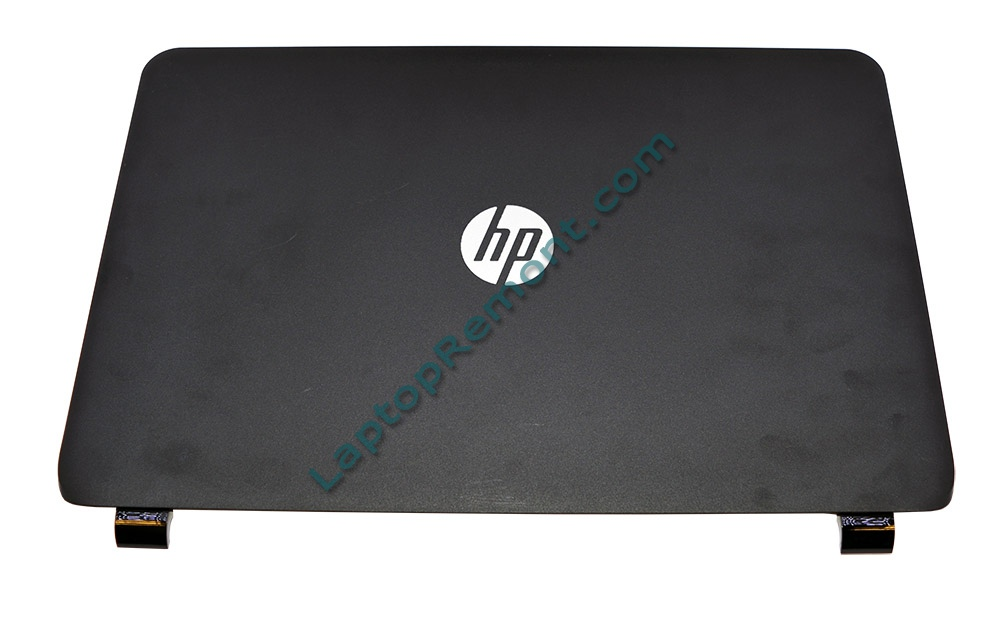 LCD Back Cover HP 15-R000 15-G000 15-Q000 HP 250 G3 DISPLAY BACK COVER HP BLR