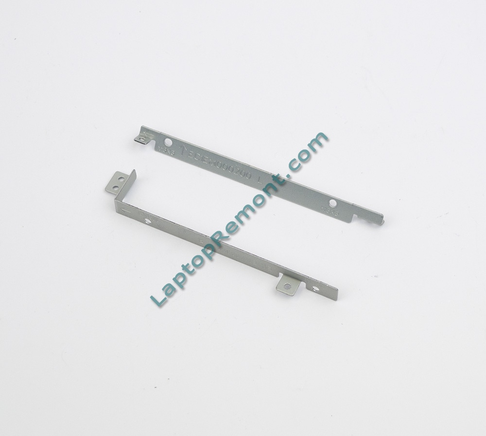 HDD Brackets HP 250 G4 HP 255 G4