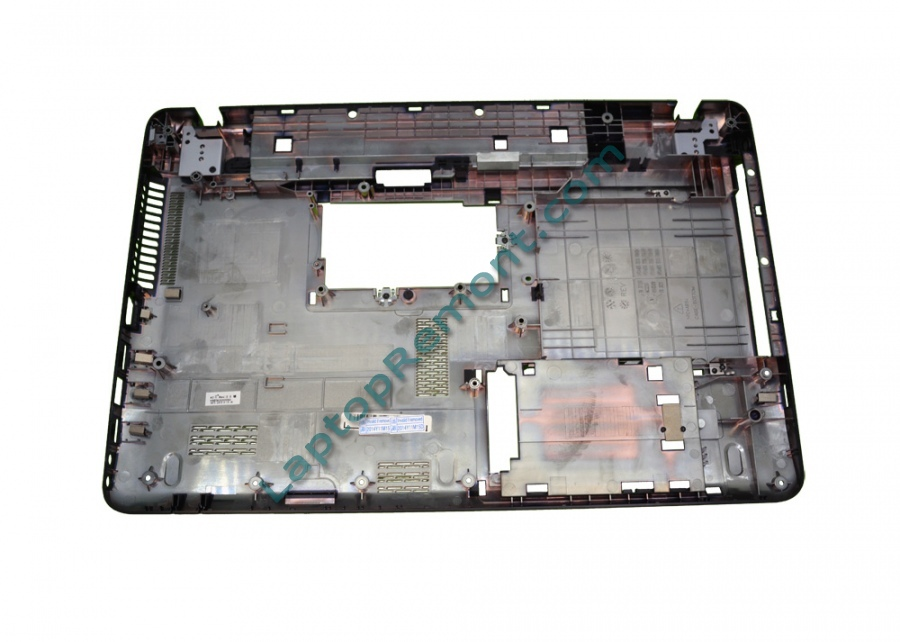Bottom cover base Toshiba Satellite C650 C655