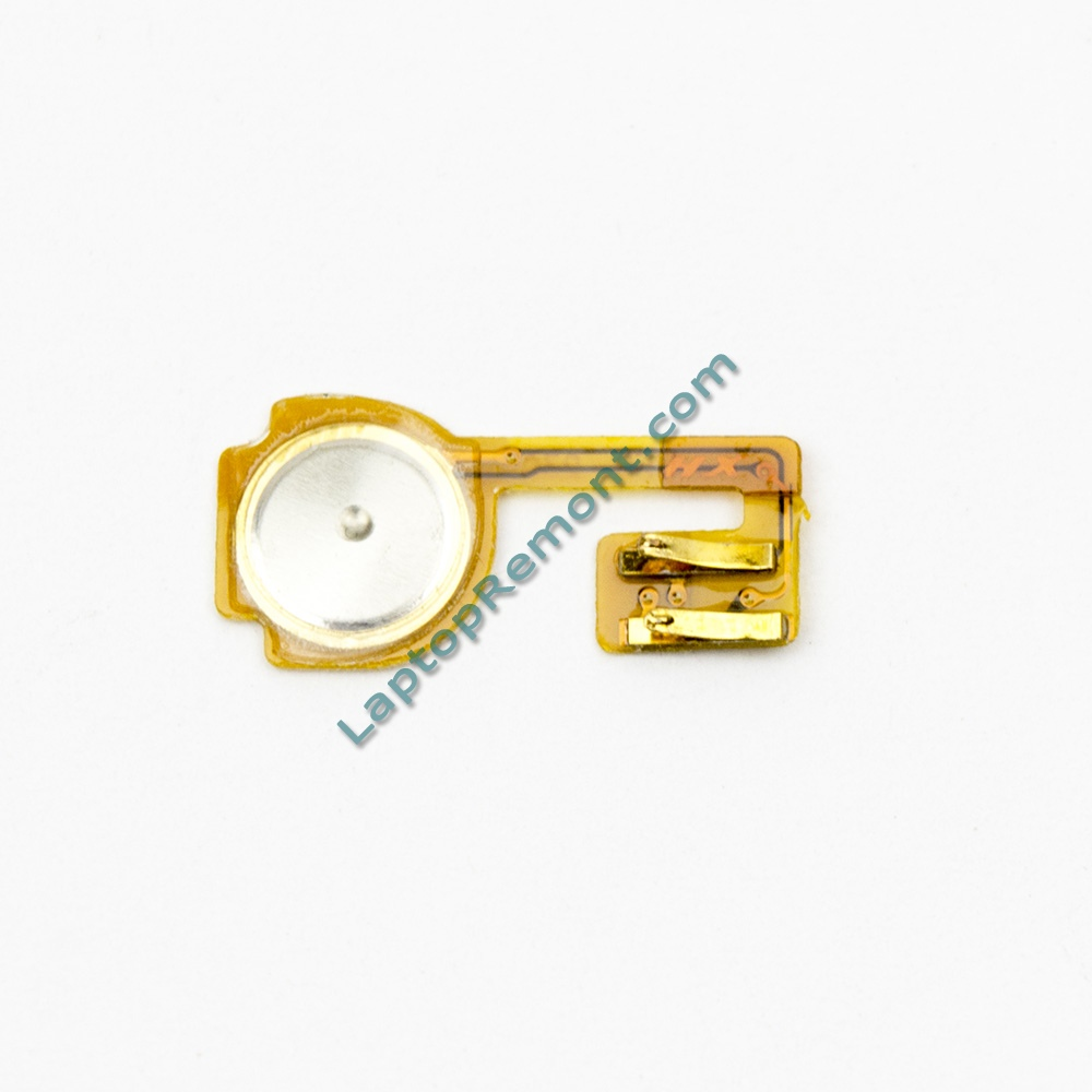 Apple iPhone 3GS - Home button Flex Cable